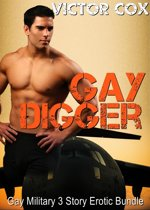 Gay Digger