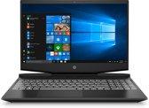 HP Pavilion 15-dk0619nd - Gaming Laptop - 15.6 Inch