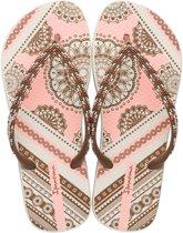 Dames Slippers Indie
