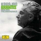 Herbert Von Karajan - The Complete Symphonies