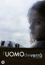 L'Uomo Che Verra (dvd)