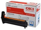 Oki Ep-Cartridge Drum Black For C7100/C7300/C7500 (30k)