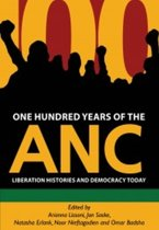 One hundred years of the ANC