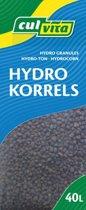 Hydrokorrels Culvita 5 Liter