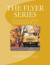 The Flyer Series