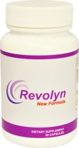 Revolyn 60 capsules