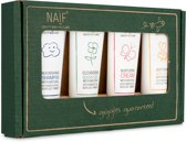 Naif Care miniset