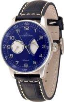 Zeno-Watch Mod. P592-g4 - Horloge
