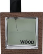 Dsquared Rocky Mountain - 100 ml - Eau de toilette