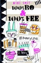 100% - 100% Bo + 100% Fee omnibus