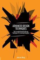 Advanced Design Techniques