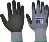 Dermiflex handschoen Maat S | 3 paar