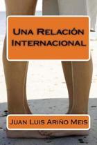 Una Relaci n Internacional
