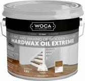 Woca Hardwaxolie Extreme (klik hier om de kleur te kiezen)