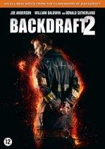 Backdraft 2 - Fire Chaser