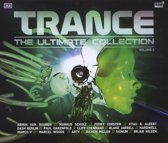 Trance The Ultimate Col. 2011-3