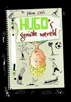 Hugo's geniale wereld