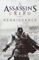 Assassin's Creed 1. Renaissance