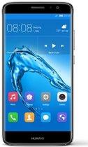 Huawei Nova Plus - 32GB - Grijs