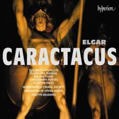 Orchestra Of Opera North Martyn Bra - Caractacus