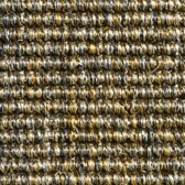 Sisal Vloerkleed Madagaskar Rust | 140 x 200 cm