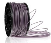 3D PLA filament 1.75mm -1 KG - Dusk
