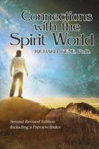 Connections with the Spirit World