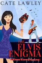 The Elvis Enigma