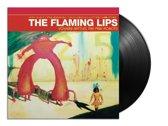 The Flaming Lips - Yoshimi Battles The Pink Robot