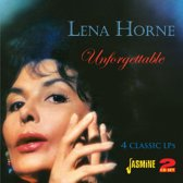 Unforgettable-4 Classic..