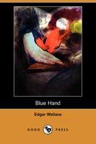 Blue Hand (Dodo Press)