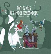 Roos & Kris