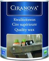 Ciranova Kwaliteitswas Naturel 5 liter