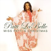 Miss Patti S Christmas