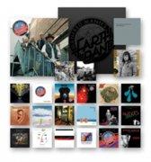 40th Anniversary Box Set (21Cd+Boek)