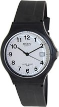 CASIO - CASIO COLLECTION - Unisex -
