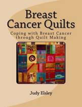 Breast Cancer Quilts