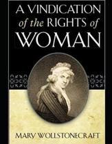 A Vindication of the Rights of Woman (Annotated)
