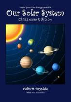Draw Your Own Encyclopaedia Our Solar System Classroom Edition