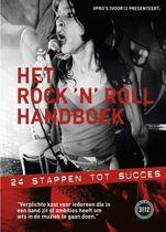 Rock 'N' Roll Handboek / druk Heruitgave