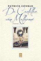 De Cadillac van Mallarmé