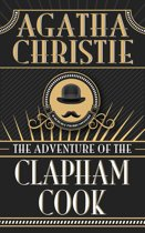 Adventure of the Clapham Cook, The