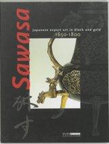 Sawasa