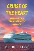 Cruise of the Heart