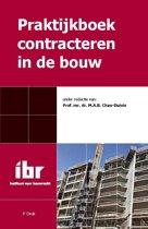 Praktijkboek contracteren in de bouw