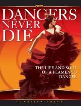Dancers Never Die