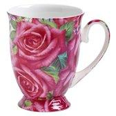 Maxwell & Williams - Royal Old England - Nobles Rose Royal - Mok