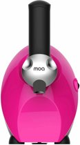 Moa Fruit Dessert maker Pink