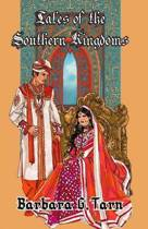 Tales of the Southern Kingdoms