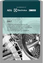 regenereerzout wasmachine en vaatwasser 1kg - UNIVERSEEL - NIEUW